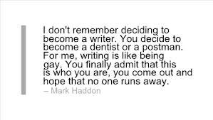 i-dont-remember-deciding-to-become-a-writer.jpg