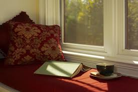 coffee-and-book1