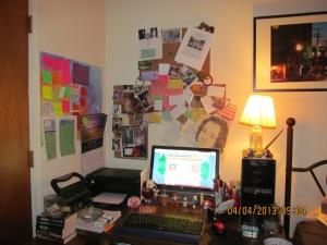 my little corner 001