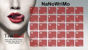 trueblood_nanowrimo_calendar_by_tarnishedhearts-d32ks3w