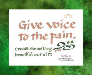 Voice-to-Pain-72