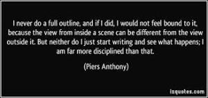 puzzler quote